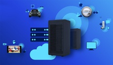 Qualcomm работает над платформой Firetrail — новыми чипами для серверов