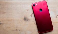 iPhone 7 и 7 Plus — самые популярные смартфоны в США, Samsung никому не нужен
