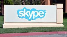 Почему все ненавидят новый Skype