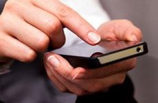 Аналитики рассказали о тенденциях на рынках смартфонов и носимой электроники