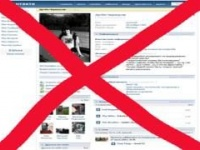 Пользователи уходят из соцсетей общего интереса
