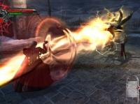 Devil May Cry 5 сделают более западным