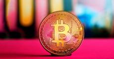 Сначала Cash, теперь Gold: биткоин снова может разделиться