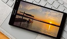 Вышла финальная тестовая сборка Windows 10 Mobile Fall Creators Update