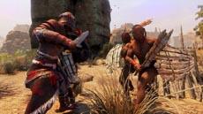Conan Exiles выйдет с защитой Denuvo