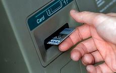 Как вернуть деньги, украденные с банковской карточки?