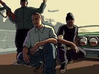 Рэпер подал в суд на создателей Grand Theft Auto