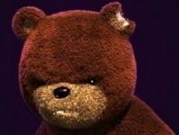 Плюшевый экшен Naughty Bear поступит в продажу 8 июня