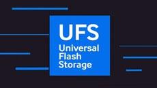 Phison приступила к разработке контроллера стандарта UFS 3.0