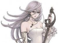 Игра создателя Final Fantasy возглавила японские чарты