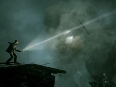 PC-версия игры Alan Wake окупилась за 48 часов