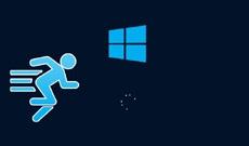 Как отключить режим гибернации в Windows