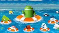 Как сделать полную резервную копию своего телефона под управлением Android