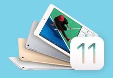 11 новшеств, ради которых стоит установить iOS 11