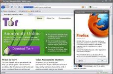 Tor научили устанавливаться на ПК в странах, где он наглухо заблокирован