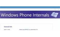 На Windows-смартфонах появятся сторонние прошивки