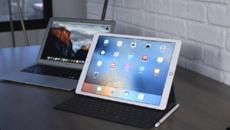 Следующее поколение iPad Pro получит сканер Face ID
