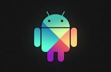 В ряде Android-приложений обнаружены ключи сторонних сервисов