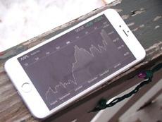 Apple потеряла за день $30 млрд из-за резкого падения акций
