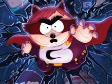 Ubisoft объявила окончательную дату релиза новой South Park