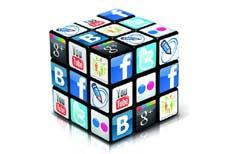 Привычки в соцсетях, от которых стоит избавиться к 30 годам