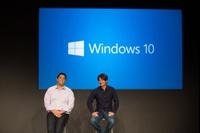 Почему создатели Windows не могут решить проблему со скоростью операционной системы