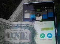 Как вернуть деньги за неудачную покупку приложения или игры в Google Play