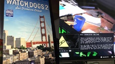 Watch Dogs 2 ошибочно рассылают игрокам до официального релиза