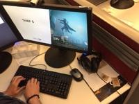 Глава Eidos Montreal опроверг слухи о разработке новой Thief