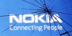 Путь Nokia. Потеряет ли Apple свою популярность?