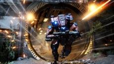 Через неделю Titanfall 2 получит новое бесплатное дополнение
