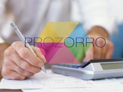 ProZorro не вернуло доверие бизнеса к госзакупкам