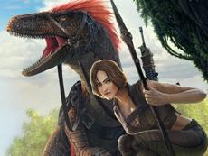Ark: Survival Evolved стала «новым Crysis» по части системных требований