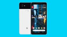 В чем Google Pixel 2 уступает остальным флагманам 2017 года?