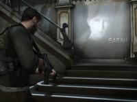 Демо-версия новой части Splinter Cell выйдет в январе