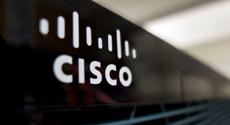 Cisco исправила три опасные уязвимости