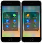 В iOS 11 обнаружили долгожданную опцию