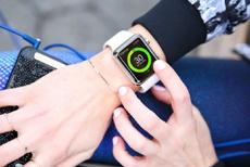Смертоносные Apple Watch поступят в продажу еще в 7 странах 26 июня