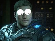Microsoft обескуражила игроков 250-гигабайтным патчем для Gears of War 4