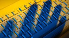 Пять советов, как не стать жертвой хакеров