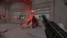 Создатели Half-Life: Caged выпустили новое продолжение Half-Life