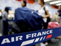 Нашлись спасшиеся пассажиры Airbus - в интернете...