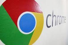 Chrome получил рекордную долю на рынке браузеров