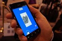 Аналитики прогнозируют появление новых сенсоров в мобильных гаджетах
