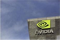 Акции Nvidia бьют рекорды второй день подряд