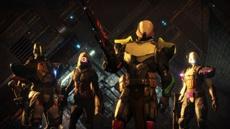 Activision заставит геймеров платить за победу в многопользовательских играх