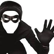 Namecheap: Хакеры использовали список похищенных паролей для компрометации аккаунтов
