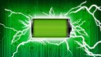 Что такое миллиамперы и как они влияют на производительность батареи?