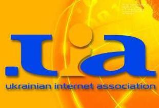 ИнАУ защищает интересы участников телеком-рынка в сфере совместного подвеса