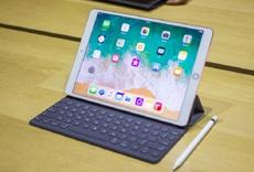 «Практически идеальный планшет»: в сети появились первые обзоры нового 10,5-дюймового iPad Pro